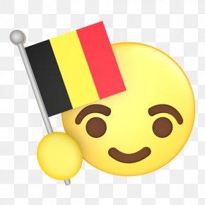 United States - Flag Of The United States Emoji National Flag PNG