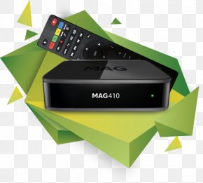 Android - High Efficiency Video Coding Set-top Box IPTV Television Over-the-top Media Services PNG