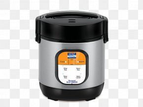Rice Cookers - Rice Cookers Electric Cooker Home Appliance Food Steamers PNG