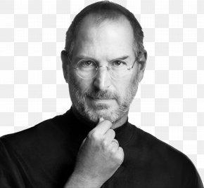 Steve Jobs - Steve Jobs Quotation Love Apple Macintosh PNG