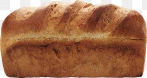 Bread Image - Bread Food PNG