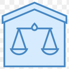 Tablets Of The Law - Icon Design PNG