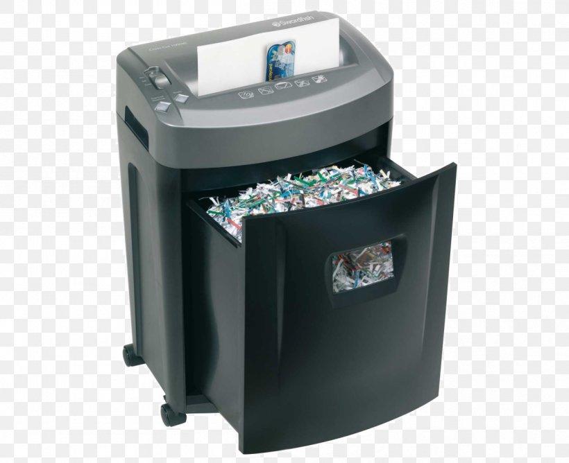 Paper Shredder Office Supplies