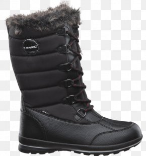 Boot - Snow Boot Footwear Ugg Boots Shoe PNG