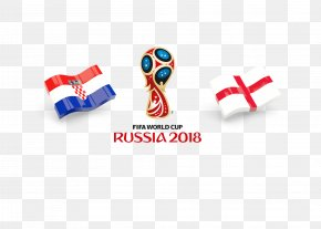 Football - 2018 World Cup 2018 FIFA World Cup Final Croatia National Football Team England National Football Team 1930 FIFA World Cup PNG
