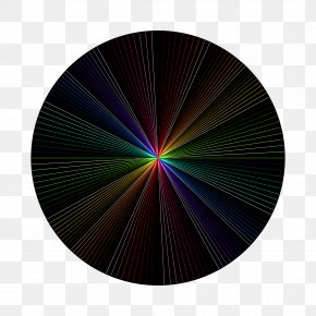 Artwork - Circle PNG