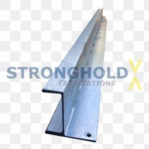 Weld Line - Stronghold Fabrications Welding Lintel Steel Metal Fabrication PNG