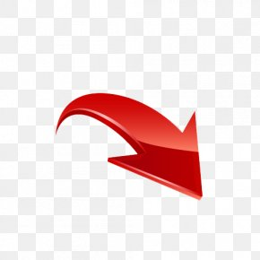Arrow Graph - Vector Graphics Royalty-free Image Euclidean Vector Illustration PNG