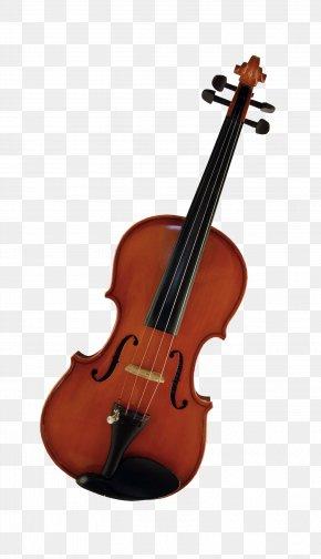 Violin - Violin String Instrument Musical Instrument Tuning Peg PNG
