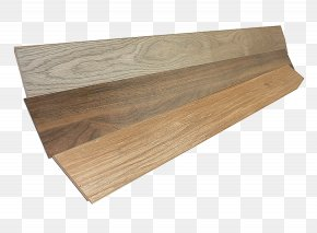 Plank - Plywood Hardwood Wood Stain Flooring PNG
