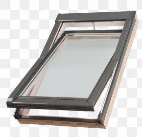 Window - Roof Window Glass Insulated Glazing PNG