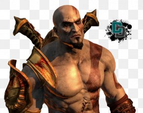 God Of War - God Of War III God Of War: Chains Of Olympus Cory Barlog The Elder Scrolls V: Skyrim PNG