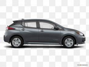 2018 Nissan LEAF - Nissan Altima Car 2018 Nissan Sentra SV 2017 Nissan Sentra S PNG