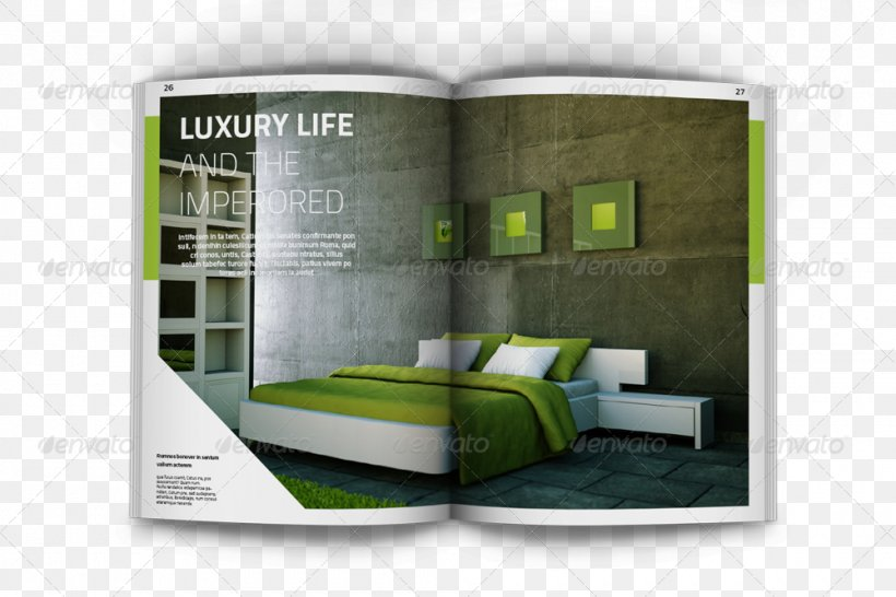 Brand Interior Design Services Png 1000x667px Brand Furniture Interior Design Interior Design Services Download Free