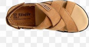 Sandals Image - Slipper Sandal Shoe Necktie PNG