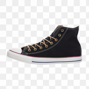 Chuck Taylor Basketball Player - Sports Shoes Chuck Taylor All-Stars Converse Chuck Taylor High PNG