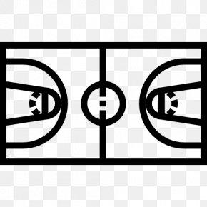 Cartoon Basketball Court - Basketball Court Sport Basketball Champions League PNG