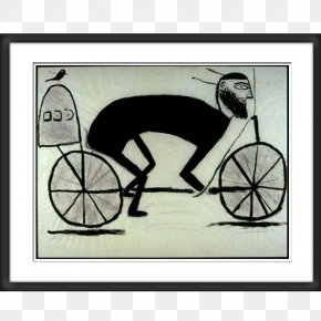 Bicycle - Bicycle Wheels Picture Frames Chariot PNG