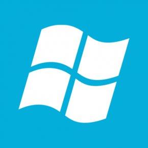 Microsoft Windows Free Image - Microsoft Windows Operating System Windows Phone Metro Icon PNG