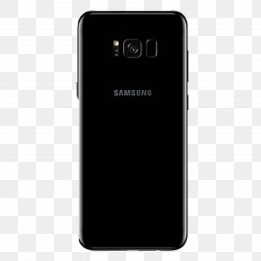 Samsung - Samsung Galaxy A8 / A8+ Samsung Galaxy S9 Samsung Galaxy A8 (2016) Samsung Galaxy Note 8 Samsung Galaxy S8+ PNG