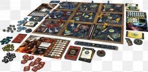 Forbidden - Warhammer 40,000 Warhammer Fantasy Battle Fantasy Flight Games Board Game PNG