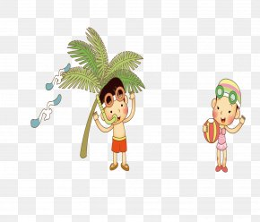 Child - Child Download Computer File PNG