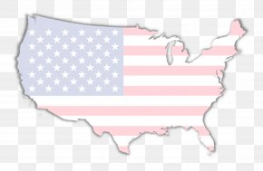 United States - Flag Of The United States Thirteen Colonies Flag Day PNG