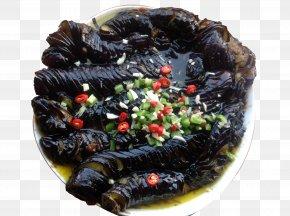 It Is Similar Eggplant - Recipe Capsicum Annuum Sauce Dish PNG