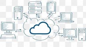 World Wide Web - Web Project Internet World Wide Web Web Page Web Server PNG