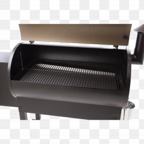 Grill - Barbecue-Smoker Pellet Grill Grilling Smoking PNG