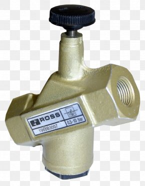 Control Valves - Control Valves Flow Control Valve Pneumatics National Pipe Thread PNG
