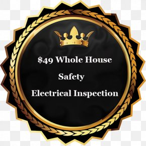 Professional Electrician - Service Quality Service Quality Carpet Cleaning Customer PNG