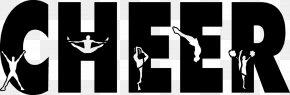 Cheer - Cheerleading Northwest Missouri State University Sport National Cheerleaders Association Gymnastics PNG