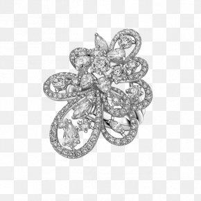 Jewellery - Earring Jewellery Necklace Diamond PNG