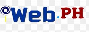 Gift - Key Chains Mop Gift Logo Metal PNG