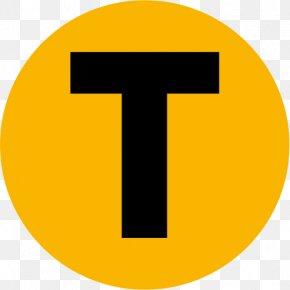 Taxi Logo - Taxi Burgas Logo PNG