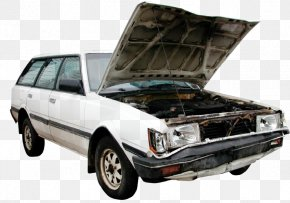 Accident - Used Car Car Donation Vehicle Automobile Repair Shop PNG