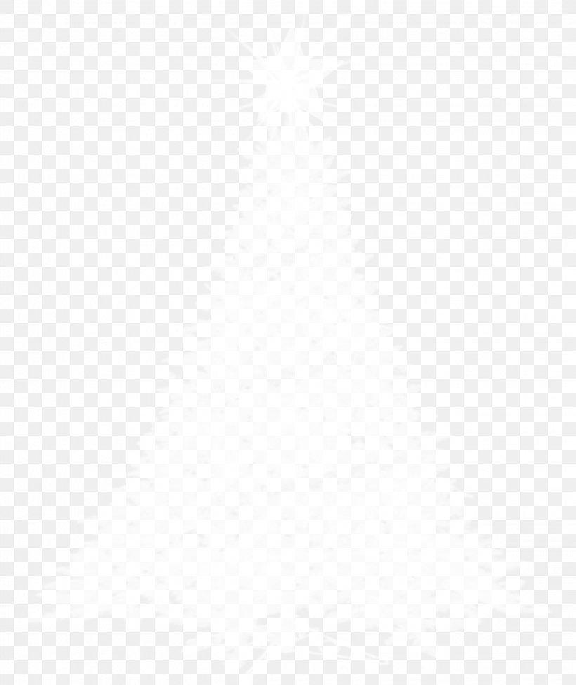 White Black Angle Pattern, PNG, 2248x2674px, White, Black, Black And White, Monochrome, Monochrome Photography Download Free