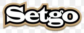 Liverpool Logo - Logo Brand Trademark PNG