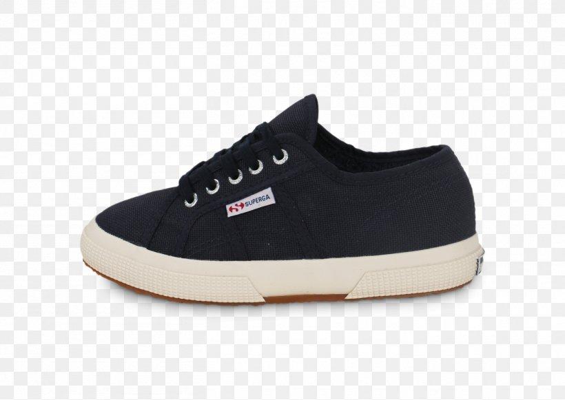 Sports Shoes Skate Shoe Superga