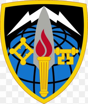 Hawaii Vector - Fort Gordon Military Intelligence Corps Battalion United States Army PNG