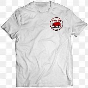 T-shirts - Ringer T-shirt Clothing Raglan Sleeve PNG
