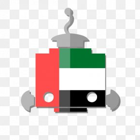 Robot - Telegram Robot Internet Bot Download PNG