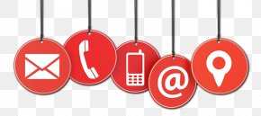 Email - Contact Page Email Business Internet Stock Photography PNG