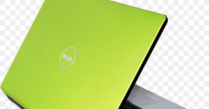 Smartphone Laptop Dell Studio, PNG, 1200x630px, Smartphone, Brand, Dell, Dell Studio, Electronic Device Download Free