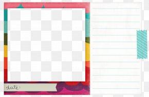 Ready Set Go - Paper Picture Frames Line Microsoft Azure Font PNG