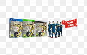 Flash Sale - FIFA 17 Horizon Zero Dawn Sony PlayStation 4 Pro Video Game Consoles PNG