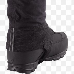 Boot - Galoshes Shoe Snow Boot Bergraven PNG