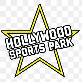 Hollywood Sign - Paintball Speedball Game Airsoft Sport PNG