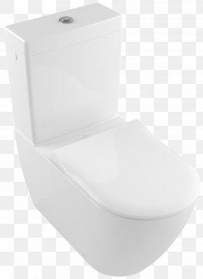 Toilet - Toilet Seat Tap Bathroom Sink PNG